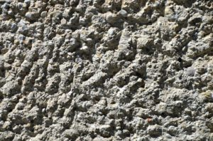 Бетон балашиха цена купить бетон владивосток цена