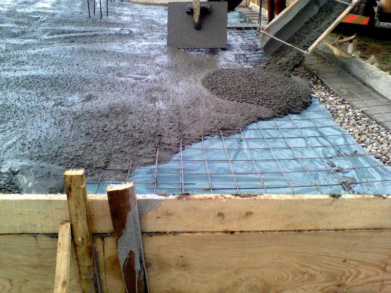 Тощий бетон балашиха алмазный коронки купит по бетону